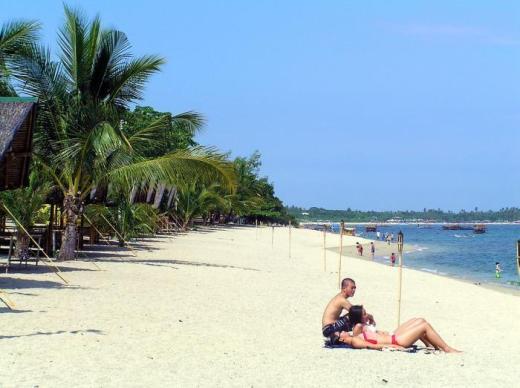 batangas, batangas in Philippines, summer destination, summer getaway