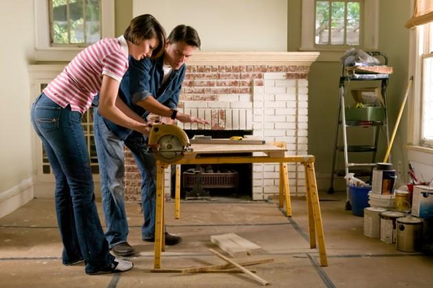 home-renovation1-630x4191