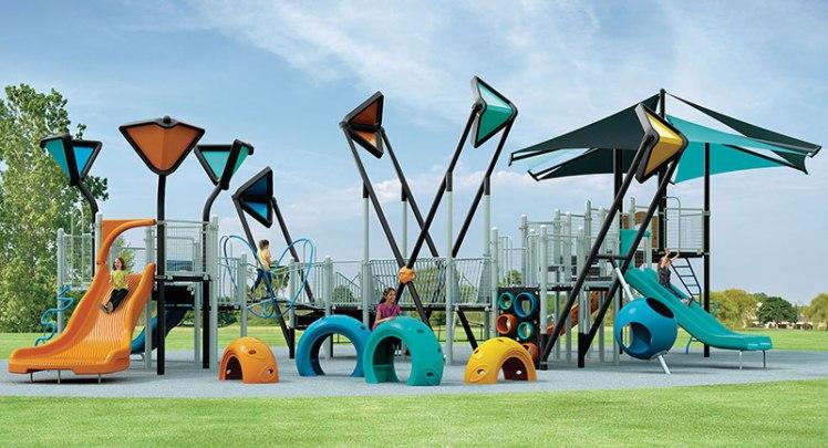 new-playground-equipment1