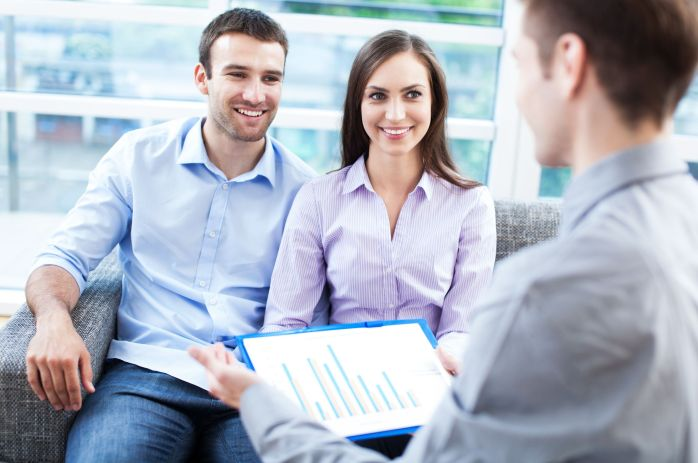 choosing-real-estate-agent