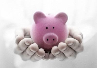 durand-state-bank-savings-account