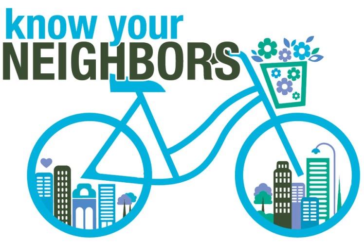 do_you_know_neighbors