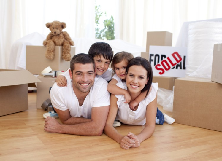 preparing-for-your-house-move-when-you-have-small-children-1030x748