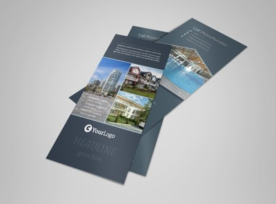 condominium-complex-rack-card-template-thumb1