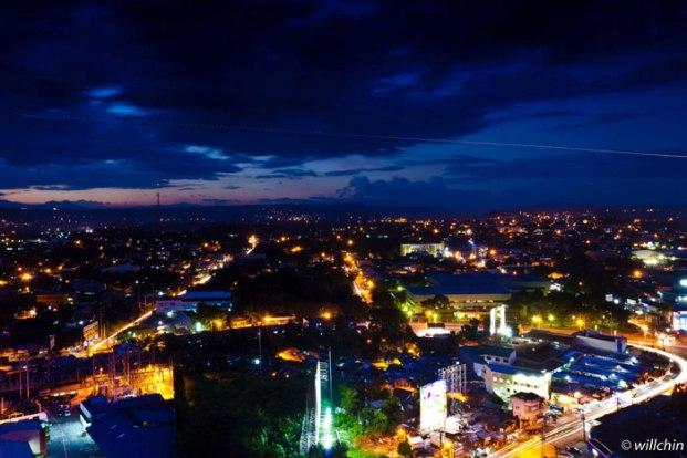 davao-city