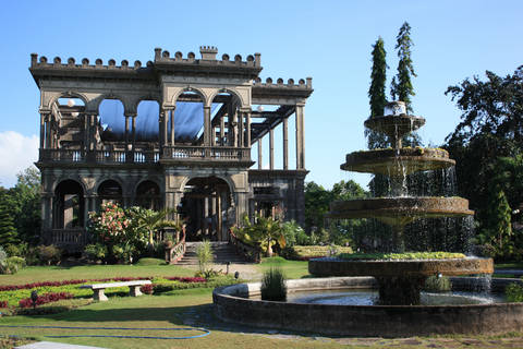 ledesma-ruins-in-talisay-bacolod-city