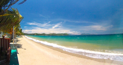 cheap-batangas-beach-resort-e1369100285109