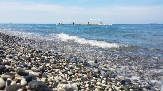 punta-malabrigo-beach