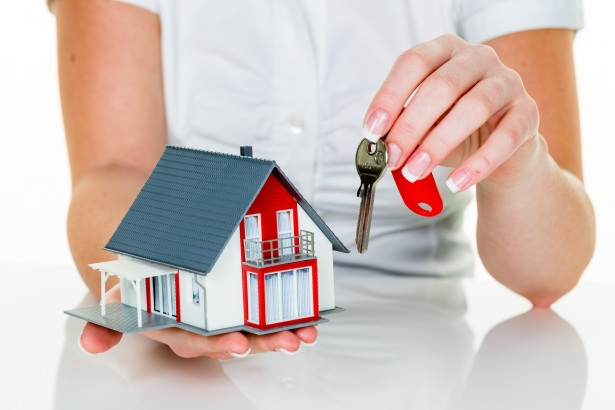 loan-types-the-7-choices-homebuyers-have-3