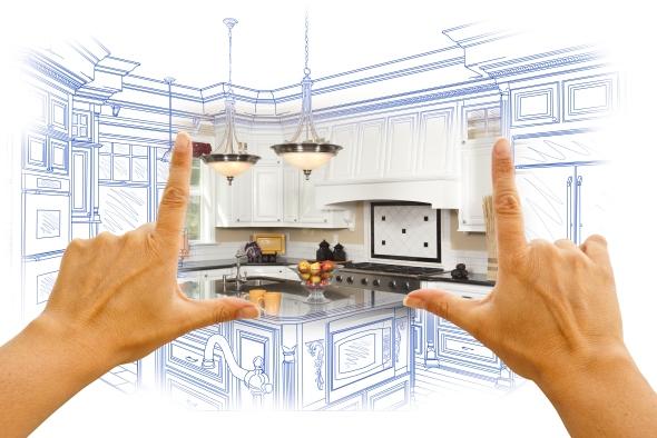 kitchen-design-mistakes