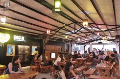 11818205_pazar-food-park-10-establishments-for-a_t6a6a576e