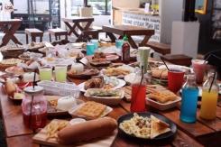 pazar-food-park-blog