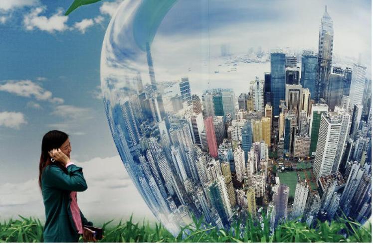 philippine-real-estate-bubble