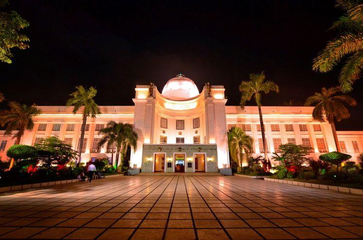 1200px-allan_jay_quesada-_dsc_0706_cebu_provincial_capitol_building2c_cebu_city