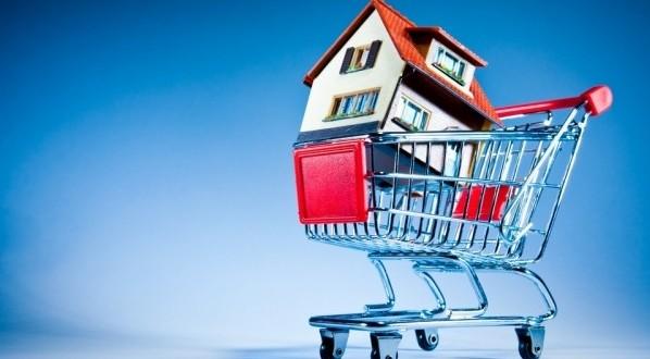 vender-casa-598x330
