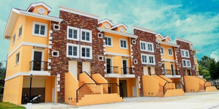 Woodcrest Residences