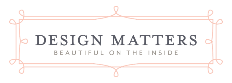 design-matters-logo