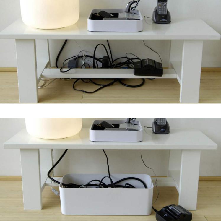 cable-management-ideas