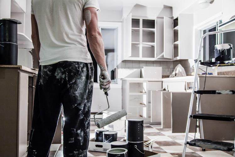 common-kitchen-renovation-mistakes-to-avoid